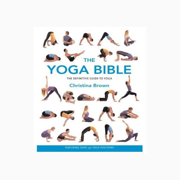 https://cf.ltkcdn.net/yoga/images/slide/159526-600x600-yoga-bible-amazon.jpg