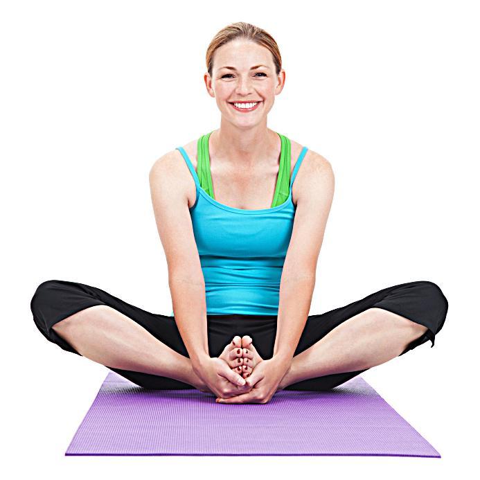 https://cf.ltkcdn.net/yoga/images/slide/160458-693x693-Woman-doing-yoga-3.jpg