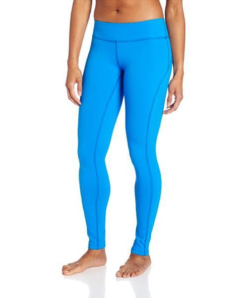 https://cf.ltkcdn.net/yoga/images/slide/168456-500x600-Beyond-Yoga-Women%27s-Side-Panel-Long-Legging-amz-new.jpg