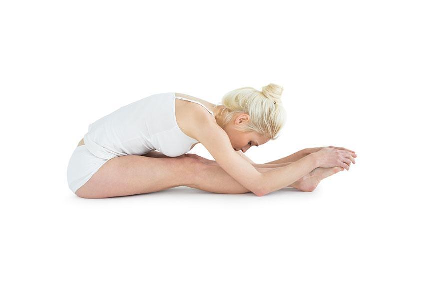 https://cf.ltkcdn.net/yoga/images/slide/181356-849x565-Seated-Forward-Bend-Yoga-Pose.jpg