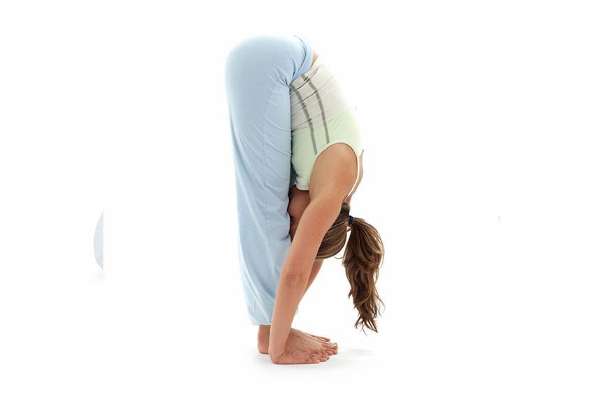 https://cf.ltkcdn.net/yoga/images/slide/181357-849x565-Standing-Forward-Bend-Yoga-Pose.jpg