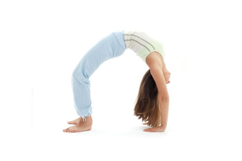 https://cf.ltkcdn.net/yoga/images/slide/181363-849x565-Wheel-Yoga-Pose.jpg
