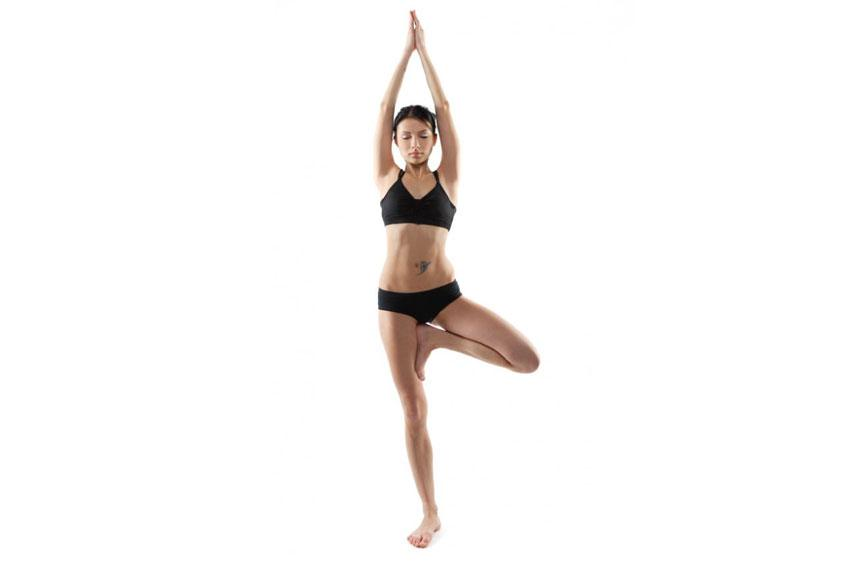 https://cf.ltkcdn.net/yoga/images/slide/181367-849x565-Tree-Pose.jpg