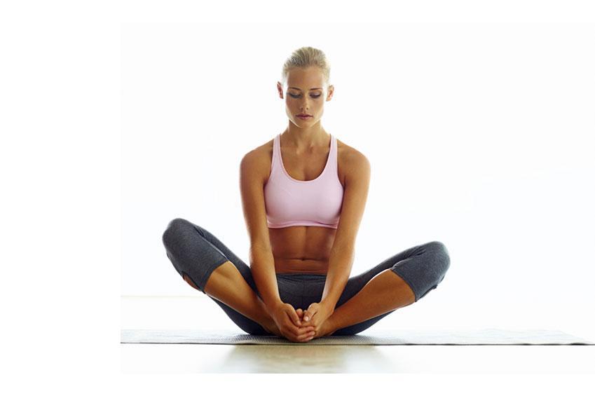 https://cf.ltkcdn.net/yoga/images/slide/181369-849x565-Bound-Angle-Pose.jpg