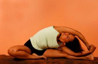 Asanas in Yoga: History, Benefits & Practices