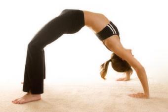 Boston Yoga: 6 Studios to Choose From