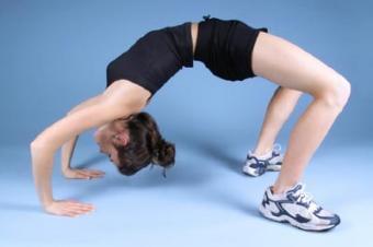 Yoga Shoes Wearing & Shopping Tips