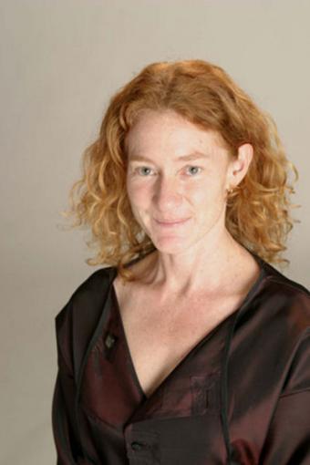Kate Potter Shares Tips on Yoga for Beginners