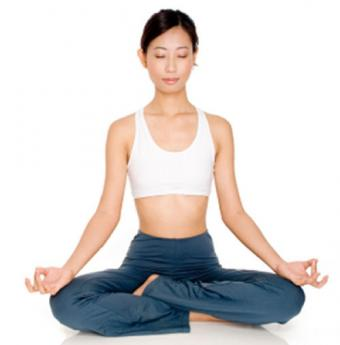 Yoga_lotus_pose.jpg