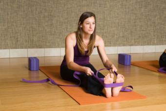 Yoga_position_for_beginners1.jpg