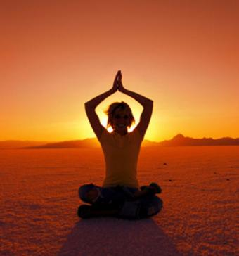 Ophanim Yoga Sequences + Background