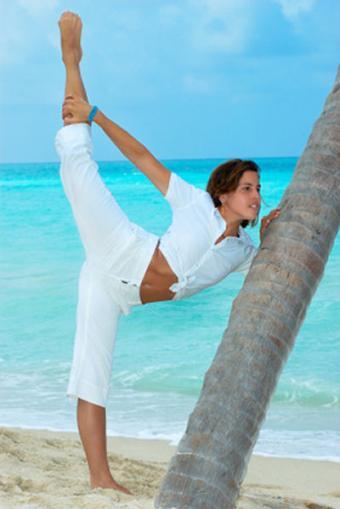 Hawaii_yoga.jpg