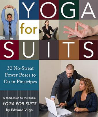 Vilga_-_Yoga_for_Suits.jpg