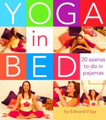 Vilga_-_Yoga_in_Bed.jpg