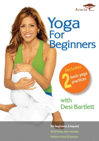Desi_Bartlett_Yoga_for_Beginners.jpg