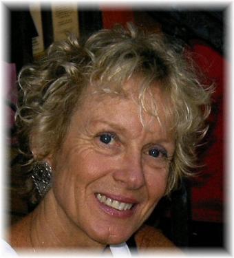 Lakshmi Voelker Expert Tips on Chair Yoga