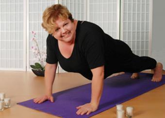 Diane_-_Heartfelt_Yoga.jpg