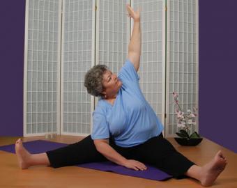 Ethelynn_-_Heartfelt_Yoga.jpg