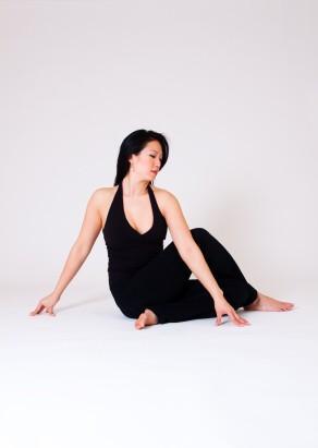 Yoga1_Istock.jpg