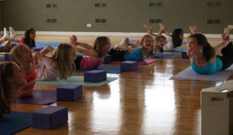 MKC_with_children_on_floor.jpg