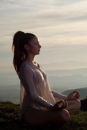 Dangers of Kundalini Yoga