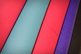 Body Mat for Yoga and Pilates: Uses & Options