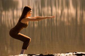 13 Basic Yoga Poses for Any Skill Level