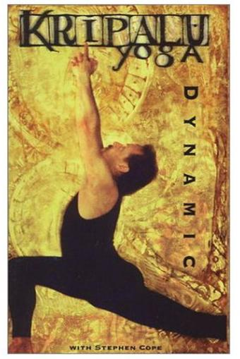 10 Best Yoga DVDs You Need in Your Collection