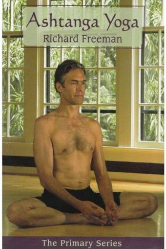 https://cf.ltkcdn.net/yoga/images/slide/121930-566x848-Ashtanga-Yoga-Primary.jpg
