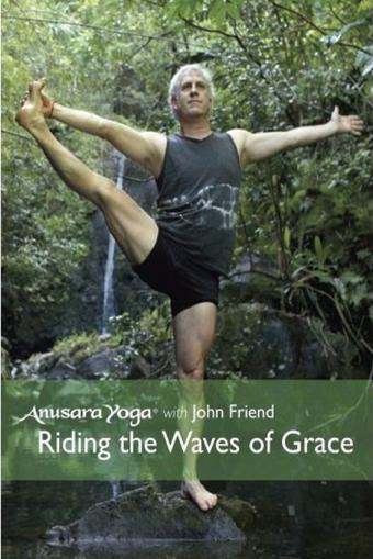 https://cf.ltkcdn.net/yoga/images/slide/121931-566x848-Anusara-Yoga.jpg