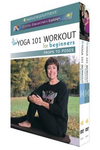 https://cf.ltkcdn.net/yoga/images/slide/121932-566x848-Lilias.jpg