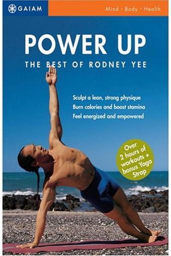 https://cf.ltkcdn.net/yoga/images/slide/121933-566x848-Rodney-Yee-Power-Up.jpg