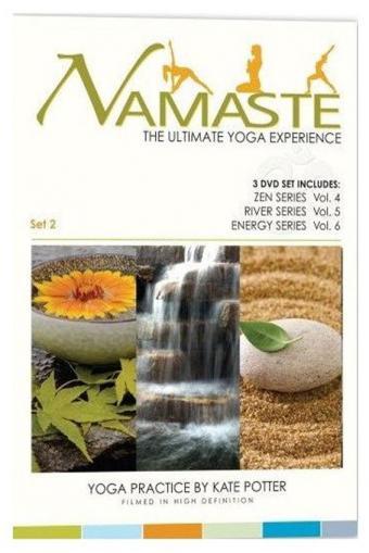 https://cf.ltkcdn.net/yoga/images/slide/121935-566x848-Namaste-Yoga.jpg