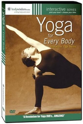 https://cf.ltkcdn.net/yoga/images/slide/121936-566x848-Yoga-for-Every-Body.jpg