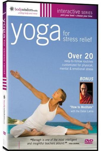 https://cf.ltkcdn.net/yoga/images/slide/121937-566x848-Yoga-for-Stress-Relief.jpg