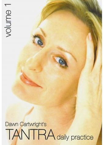 https://cf.ltkcdn.net/yoga/images/slide/121954-613x850-Cartwright-Tantra.jpg
