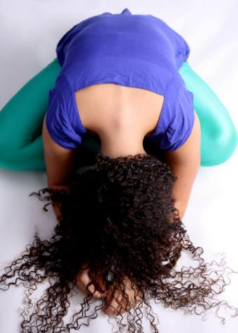 10 Hip-Opening Yoga Poses to Release Tension