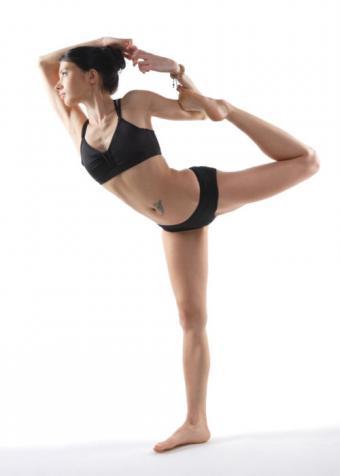 https://cf.ltkcdn.net/yoga/images/slide/121967-500x700-Lord-of-the-Dance-Pose.jpg