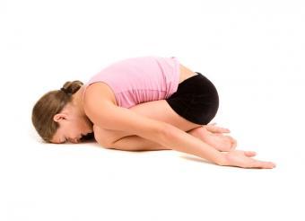 https://cf.ltkcdn.net/yoga/images/slide/121970-783x566-Childs-pose.jpg