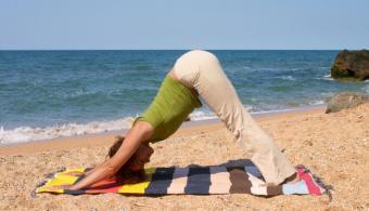 https://cf.ltkcdn.net/yoga/images/slide/121982-800x459-Down-Dog.jpg