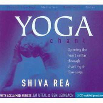 https://cf.ltkcdn.net/yoga/images/slide/121985-800x800-Yoga-Chant.jpg