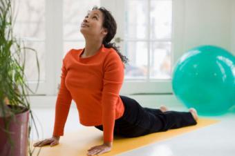 https://cf.ltkcdn.net/yoga/images/slide/121994-800x532-Up-Pose-2.jpg