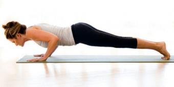 https://cf.ltkcdn.net/yoga/images/slide/121997-800x403-Chaturanga.jpg