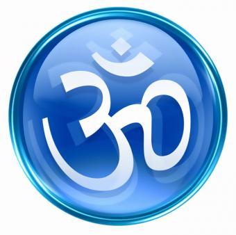 https://cf.ltkcdn.net/yoga/images/slide/122003-700x696-om-symbol-2.jpg