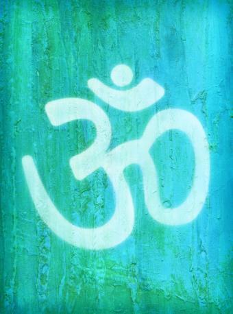 https://cf.ltkcdn.net/yoga/images/slide/122006-631x850-om-symbol-5.jpg
