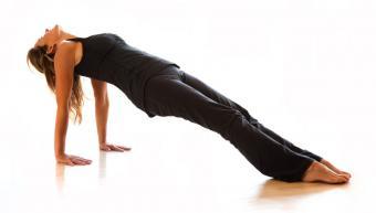 https://cf.ltkcdn.net/yoga/images/slide/122018-800x453-Reverse-Plank-Pose.jpg
