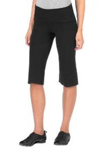 8 Yoga Crop Pants for a Comfortable Fit