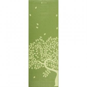 https://cf.ltkcdn.net/yoga/images/slide/122068-500x500-Tree_of_life.jpg