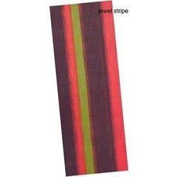 https://cf.ltkcdn.net/yoga/images/slide/122070-250x250-Stripes.jpg