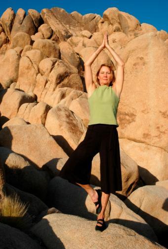 https://cf.ltkcdn.net/yoga/images/slide/122124-565x839-modified_tree.jpg